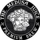 The Medusa Juice