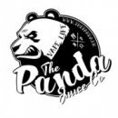 The Panda Juice & Co.
