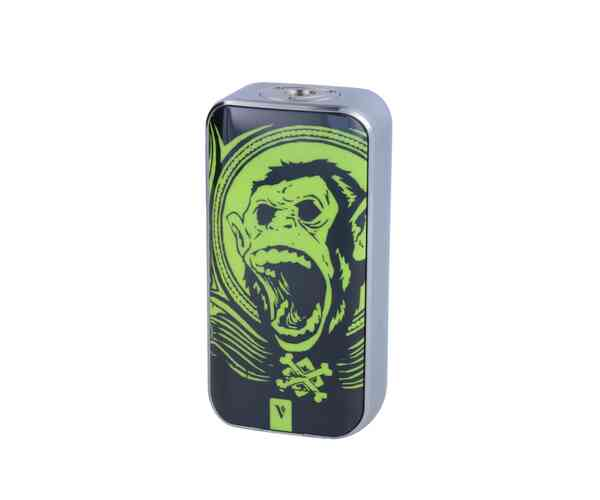 Luxe 220 Watt green ape