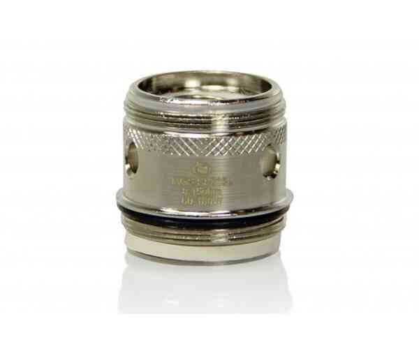 MGS Coil MGS SS316L 0,15ohm